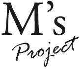 M's-project公式サイト